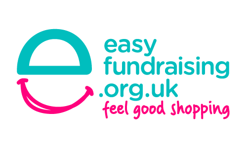 Visit Easyfundraising site